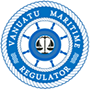 Office of The Maritime Regulator